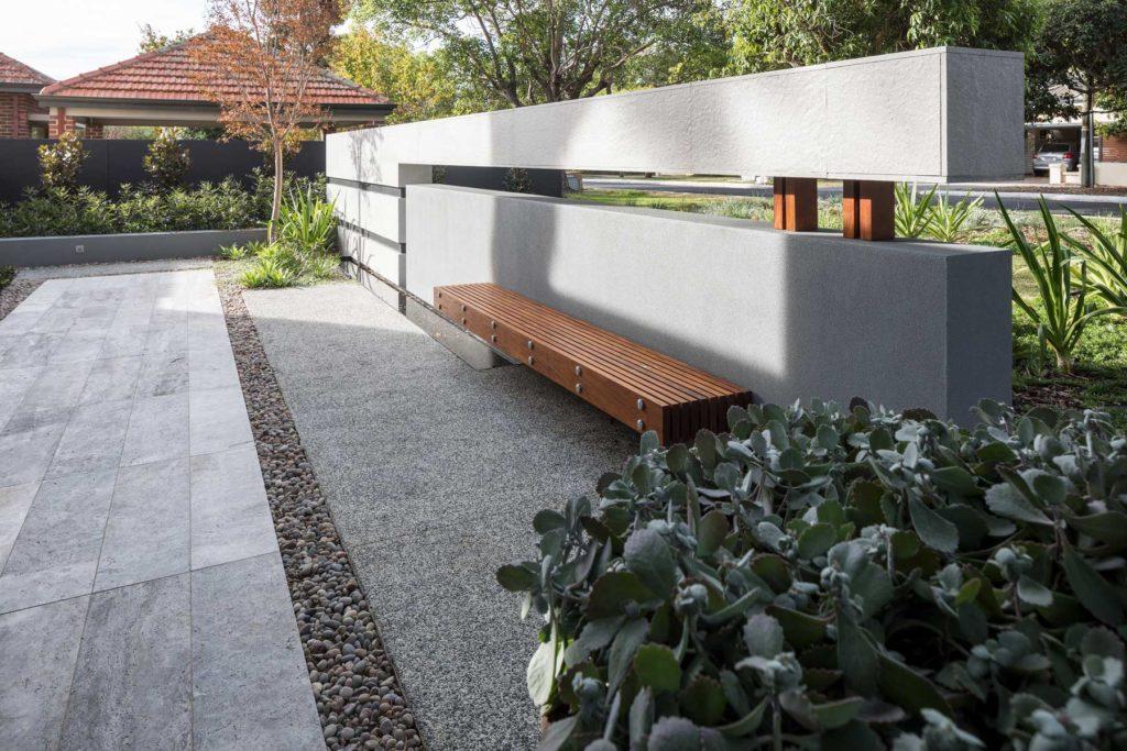 Landscape Design Perth