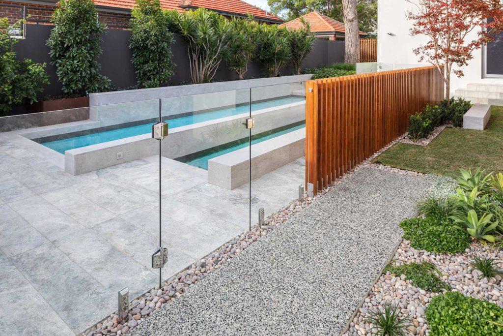 Perth Landscape Designers