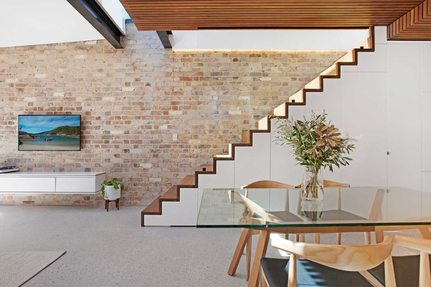 Love Life Projects Renovation in Sydney Custom Homes