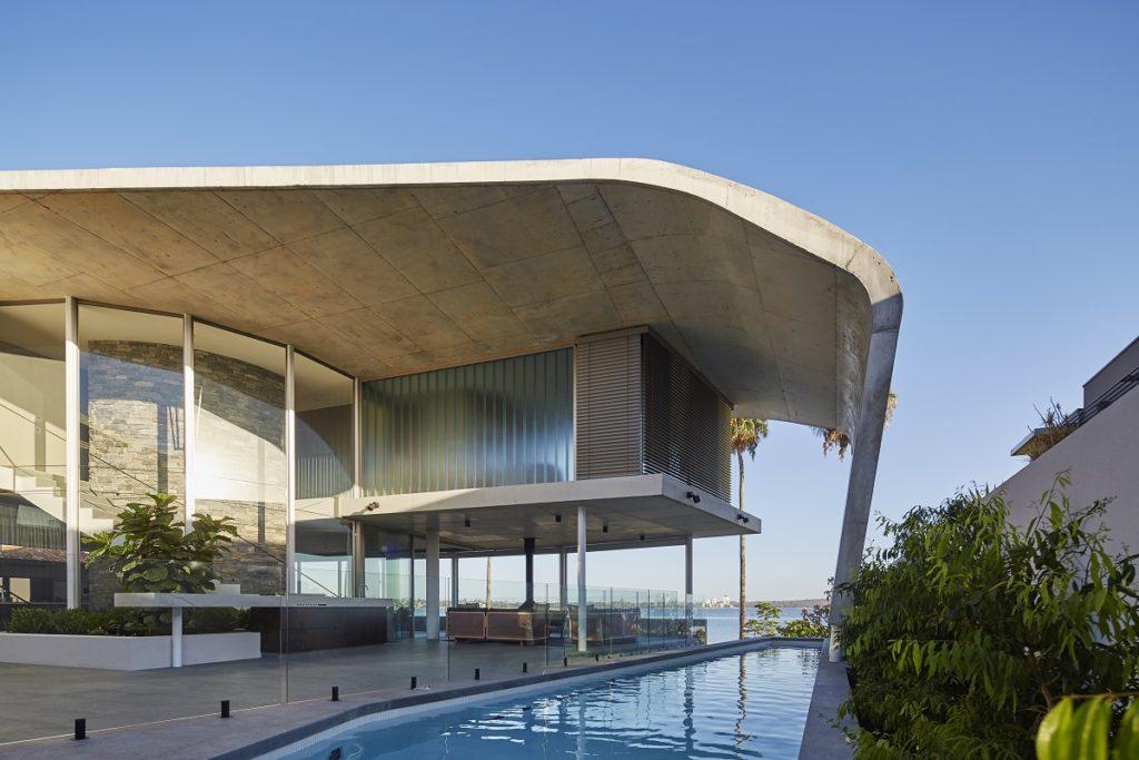 Luxus Homes Custom Homes Perth