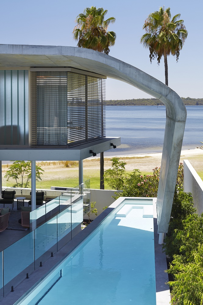 Custom Homes Perth WA Luxus Homes