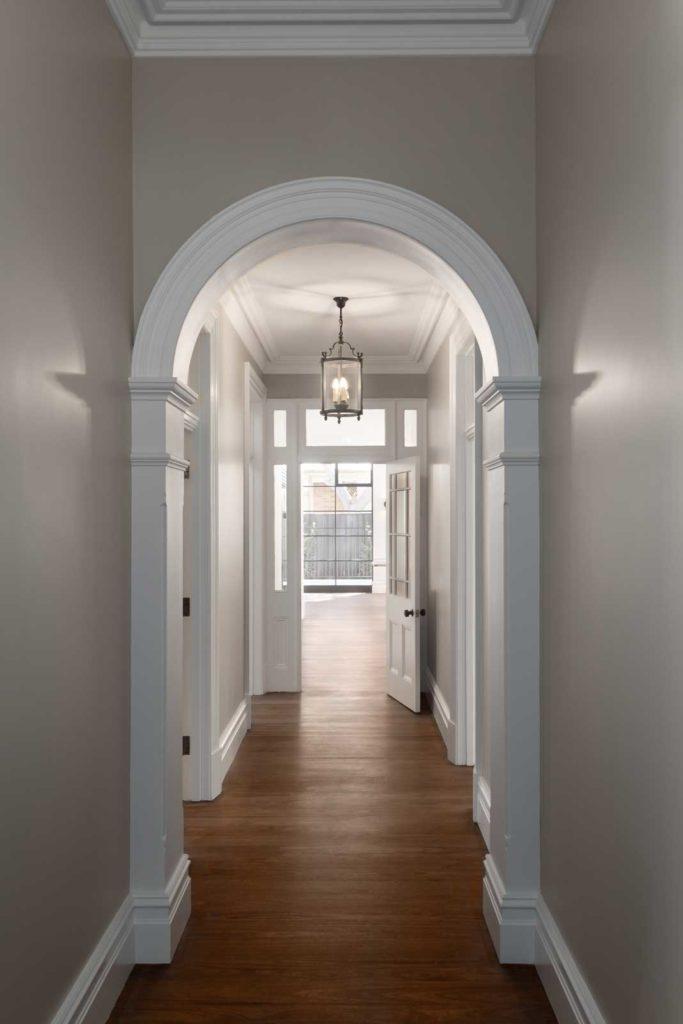 Luxury Home Renovations Sydney