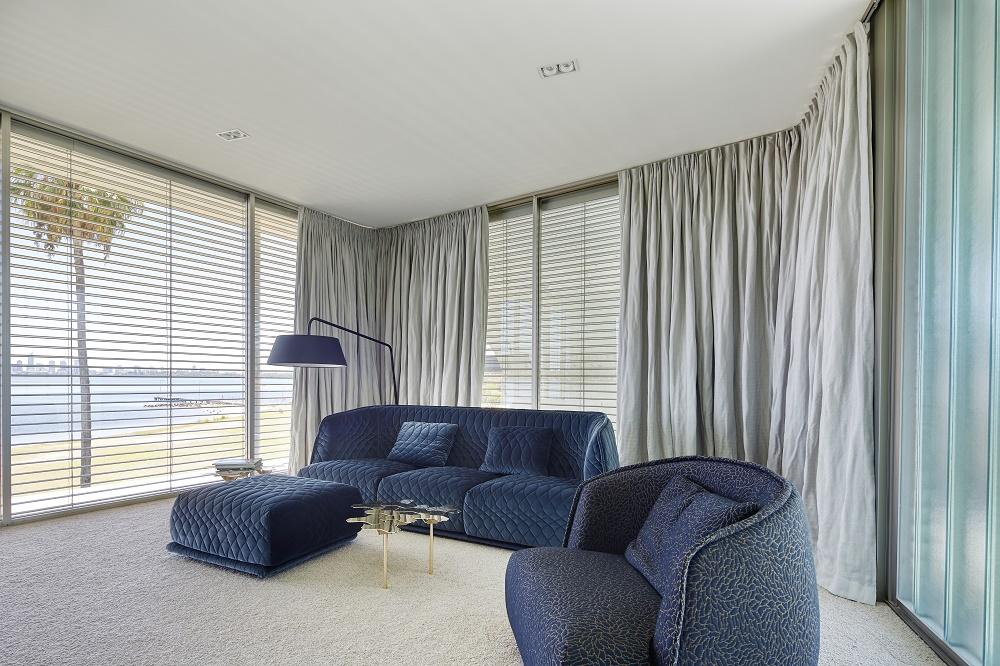 Perth Custom Homes Magazine Luxus Homes