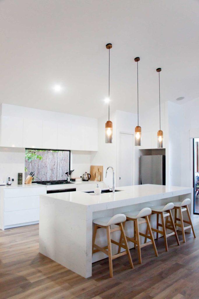 Custom Builders Sunshine Coast