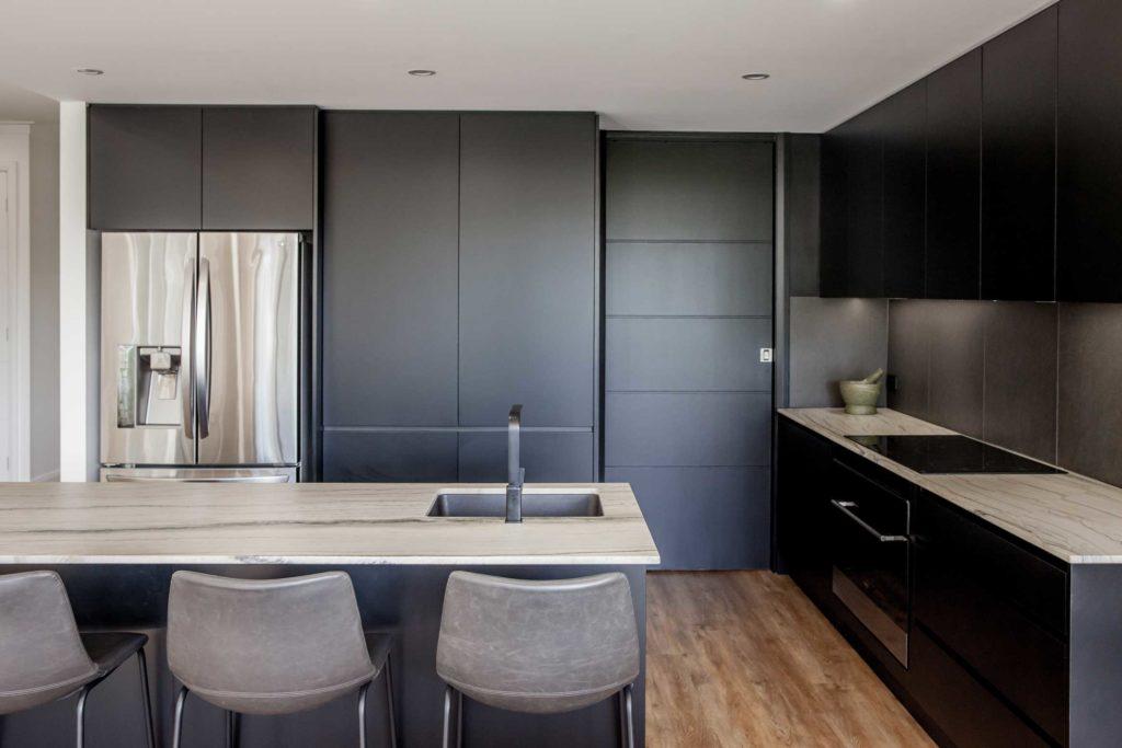 Luxury Builders Sunshine Coast