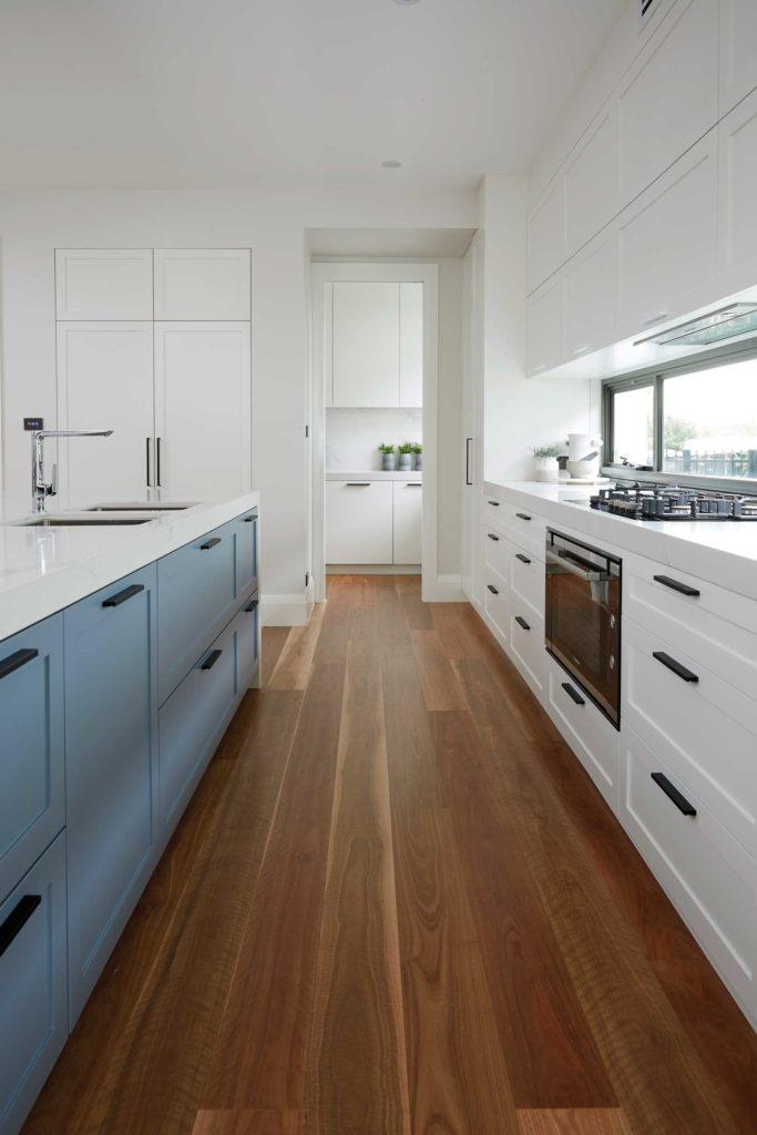 Custom Homes Magazine Sydney