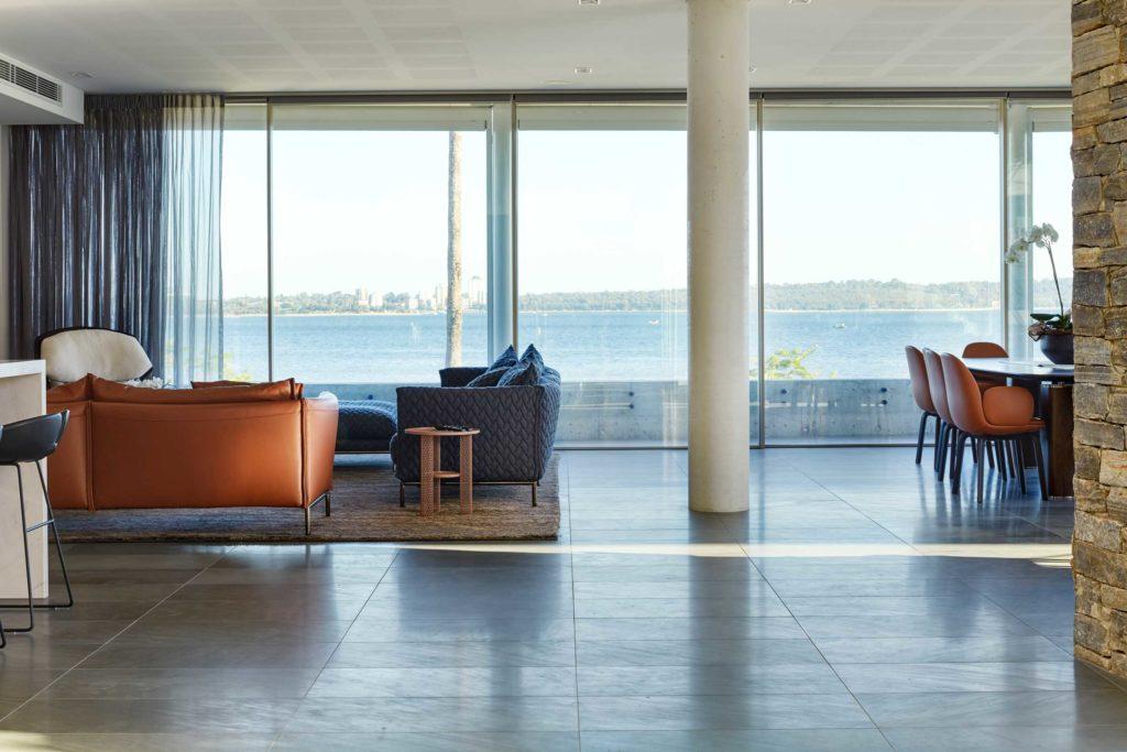 Water Views Custom Homes Perth