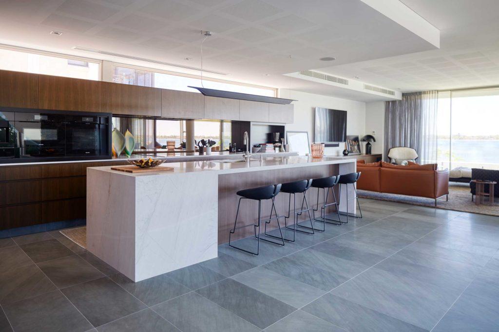 Custom Homes Perth Luxus Homes