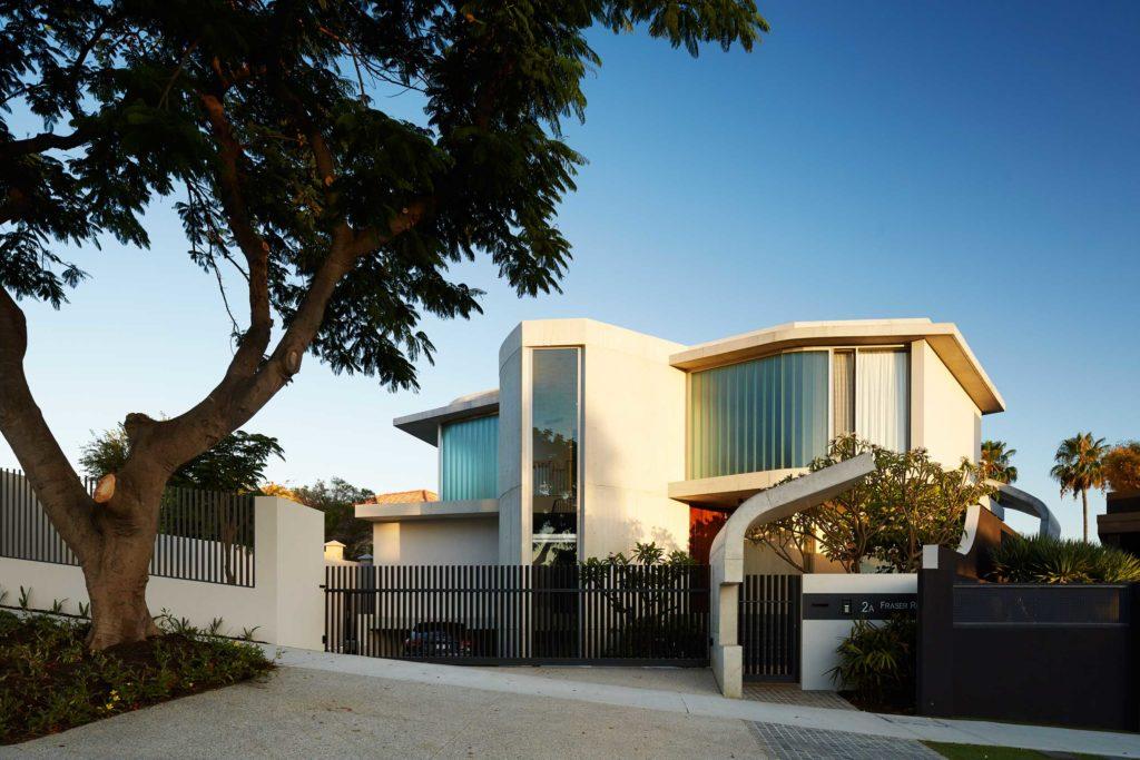 Custom Homes Perth Luxus Homes WA