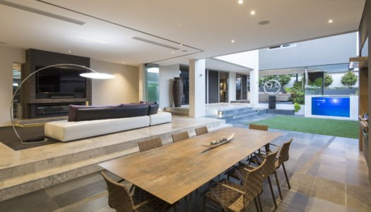 More Accolades For WA's Most Awarded Builder