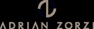 Custom Homes Perth Adrian Zorzi