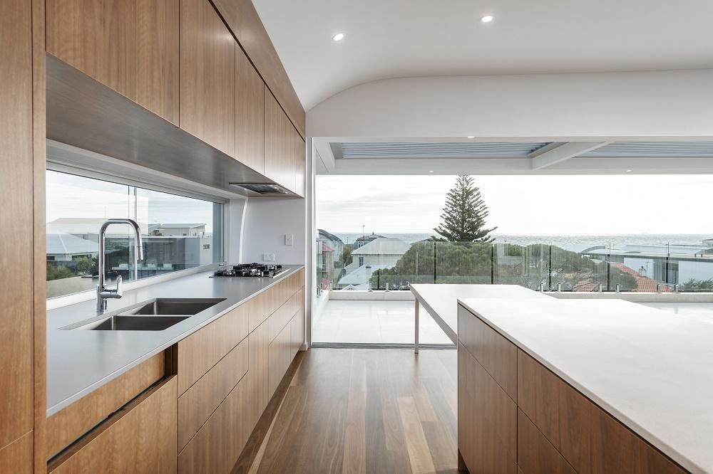 Luxury Custom Home Perth