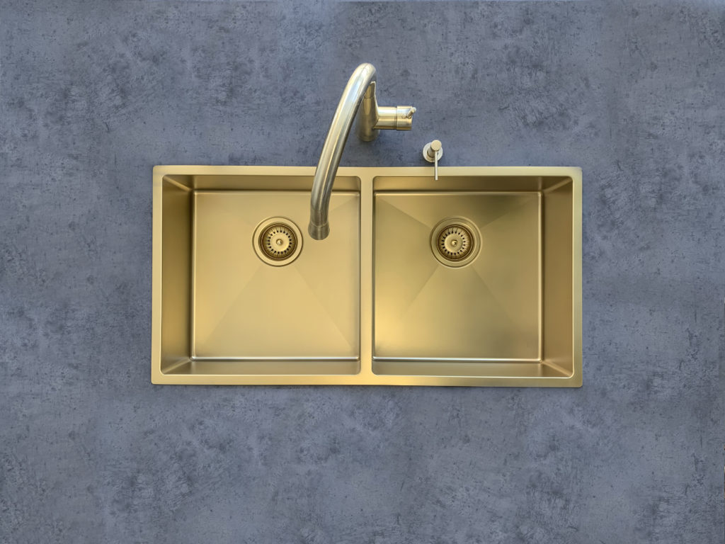 Tapware Melbourne, Tapware, Sinks, Sinks Melbourne