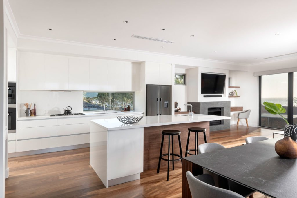 Perth Custom Homes WA