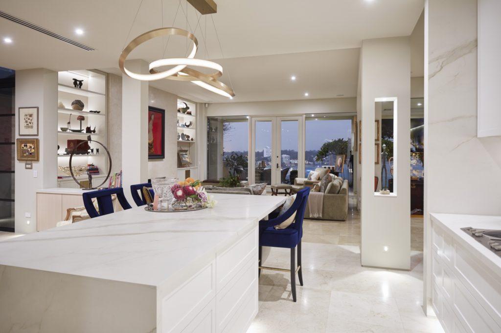 Perth Architects