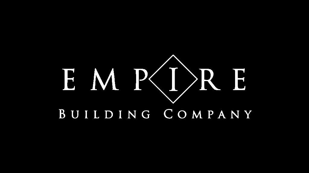 Empire Building Co Custom Homes Perth