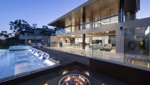 2019 HIA Perth Home of the Year