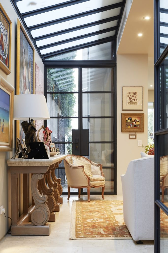 Home Architects Perth