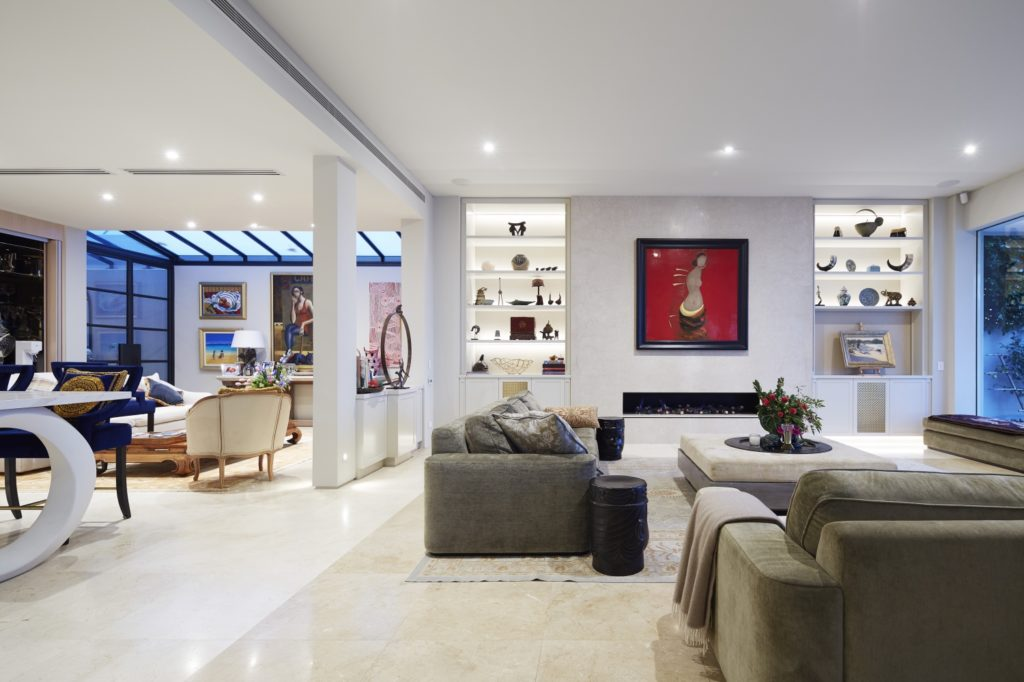 Apartment Architect Perth