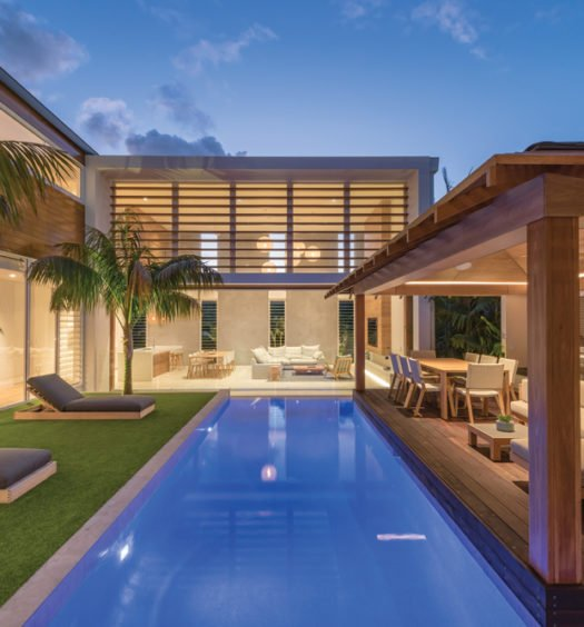 Luxury Builders Queensland