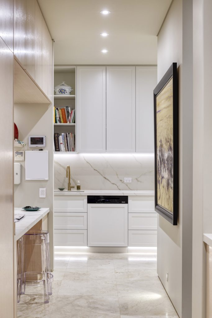 Perth Home Architects