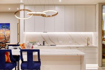 Architects Perth