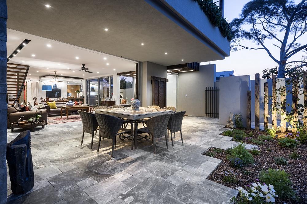 Custom Homes Perth WA