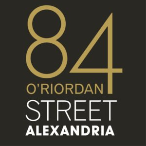 Harvey Norman Alexandria