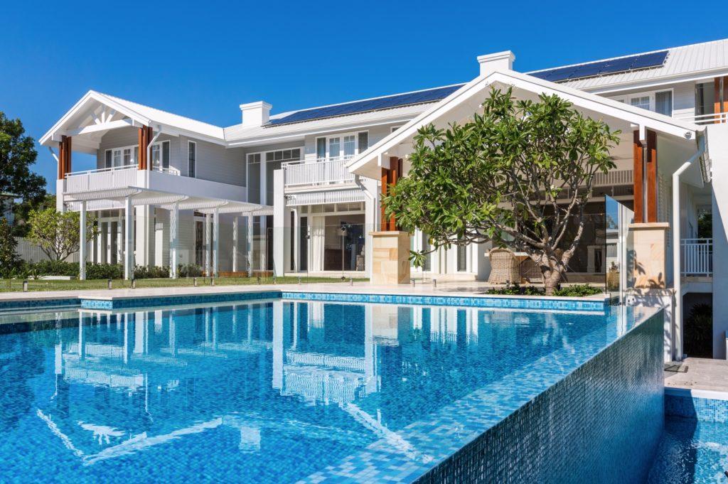 Custom Builders Brisbane