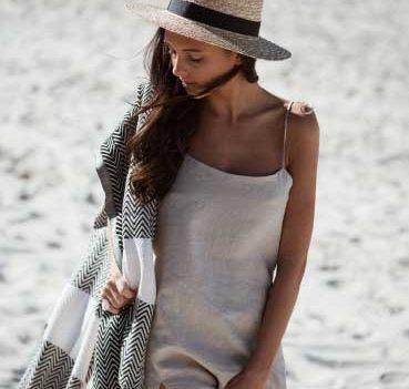 Beach Towels Australia