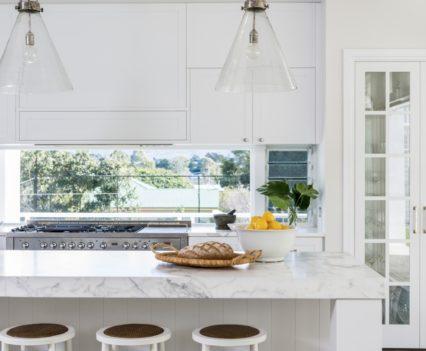 Custom Homes Builders Queensland