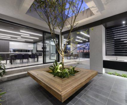 Custom Homes Builders Perth Zorzi