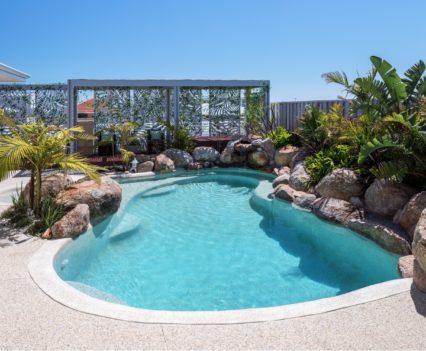 Pool Perth