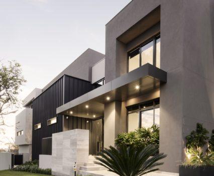 Elara Zorzi Home Perth Builders