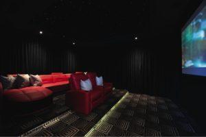 Home Cinema Sydney