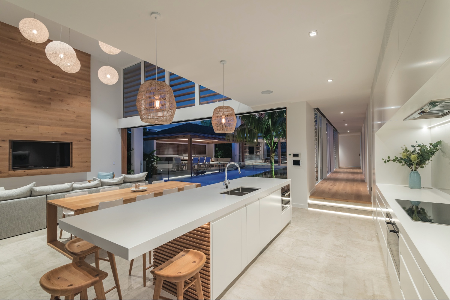 Custom Homes Queensland