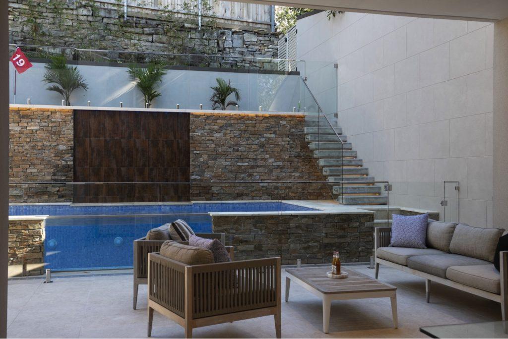 Luxury Custom Builders Sydney