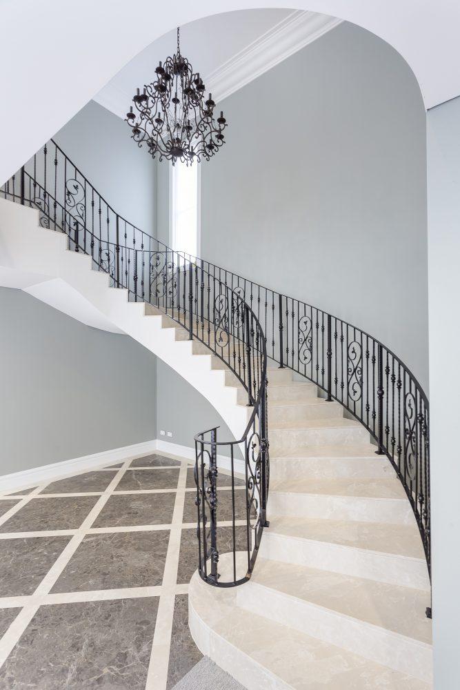 Luxury Home Builder Sydney