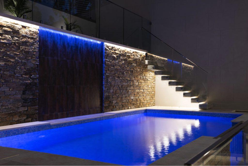 Luxury Home Builders Lane Cove