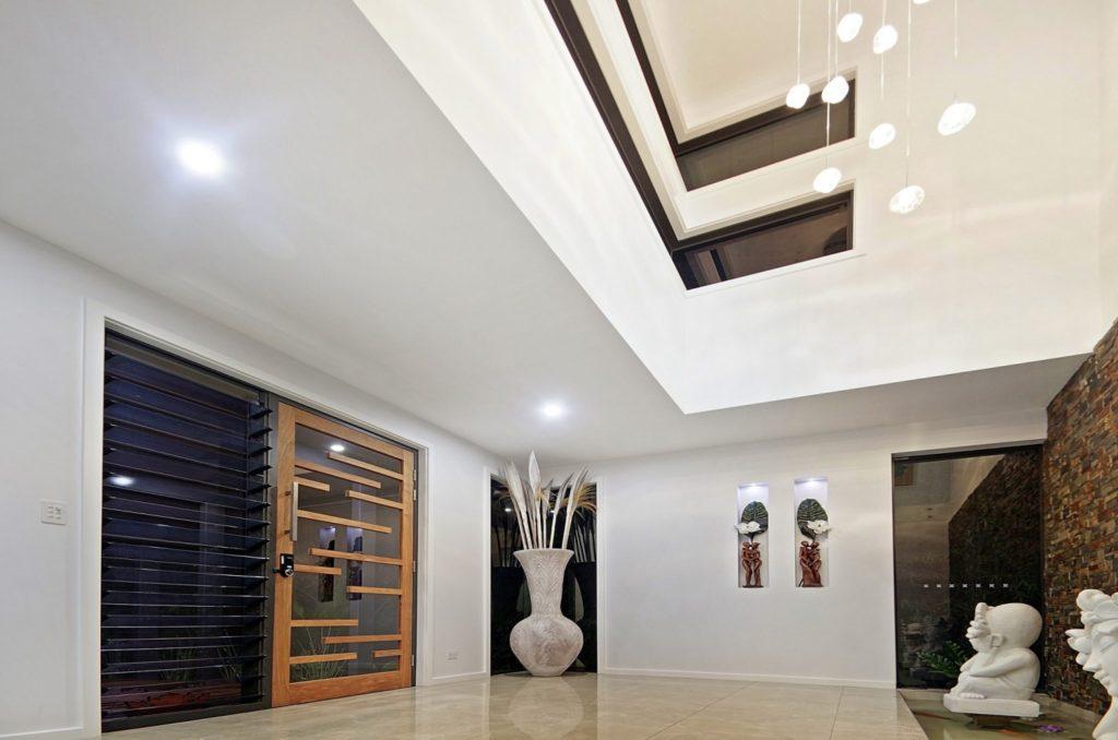 Luxury Custom Homes NSW