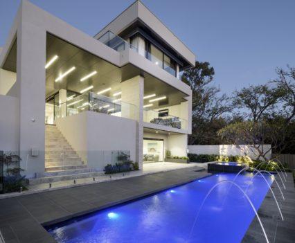 Perth Builders Zorzi Elara