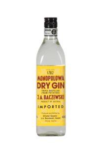 Premium Gin Australia