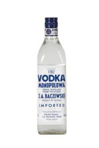 Premium Vodka Australia