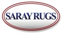 Custom Homes Magazine Saray Rugs
