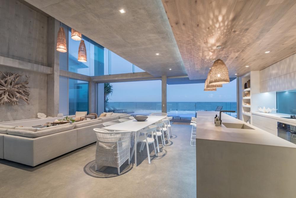 Luxury Home Designers Brisbane