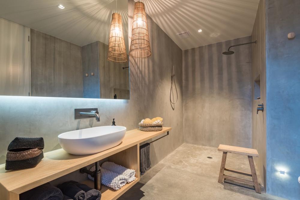 Custom Home Design Brisbane