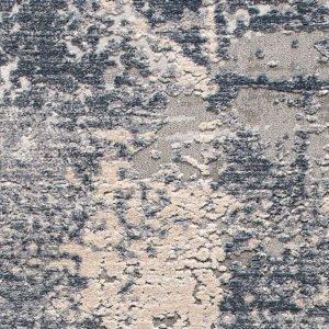 Custom Homes Magazine Sydney Blue Rugs