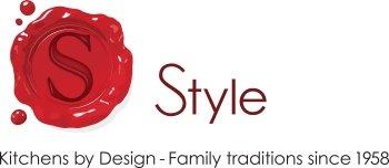 Luxury Kitchen Design ..