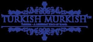 Turkish Murkish Logo