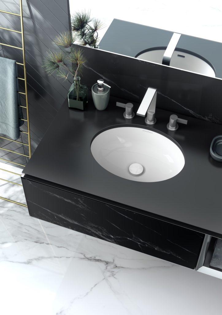 Bathroom Basins Queensland